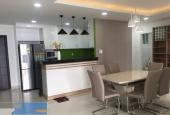 Cho thuê căn hộ Scenic tầng 21 đường Nguyễn Văn Linh, Phường Tân Phú, Quận 7