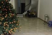 Cho thuê nhà mặt phố Khâm thiên, phường Khâm Thiên, quận Đống Đa, Hà Nội