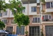 Bán Nhà liền kề Đô Thị Văn Phú Hà Đông, Hà Nội