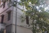 Cho thuê nhà mặt đường Trung Yên, phường Trung Hòa, quận Cầu Giấy, Hà Nội