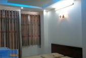 Cho thuê phòng trọ đường Lê Hồng Phong, quận 10, thành phố Hồ Chí Minh