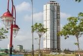 Bán căn hộ tòa Blooming Tower Đà Nẵng, đường Xuân Diệu, quận Hải Châu, ĐN