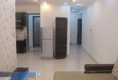 Cho thuê căn hộ chung cư cao cấp 203 Nguyễn Trãi, quận 1, thành phố HCM