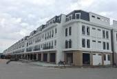 Bán nhà mới xây tại xã An Đồng, Huyện An Dương, Hải Phòng