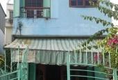 Bán nhà tại Trần Bình Trọng, Đông Xuyên, TP. Long Xuyên, An Giang