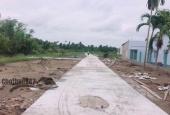 Xã Bình Phú, Bến Tre, Bến Tre