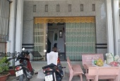 Bán nhà tại Đường Lý Thường Kiệt, Xã Tắc Vân, Thành phố Cà Mau