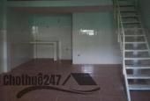 Cho thuê phòng trọ tại đường Nguyễn Ái Quốc, phường Tân Hiệp, thành phố Biên Hoà, Đồng Nai