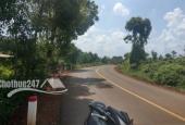 Xã Nhân Đạo, Dăk R'Lấp, Đắk Nông