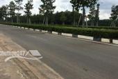 Cần bán 300m2 đất gần đại học Việt Đức tại Đại Lộ Bình Dương, Phường Thới Hòa, Thị xã Bến Cát, Bình Dương