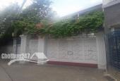 Cho thuê nhà tại số 145 Đường Nguyễn Đình Chính, Phường 11, Quận Phú Nhuận, thành phố Hồ Chí Minh