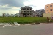 Bán 2 lô đất mặt tiền đường Đồng Văn Cống, Phường Thạnh Mỹ Lợi, Quận 2, Hồ Chí Minh