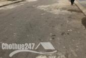 Bán 5 lô liền kề đường 27m DA Sentosa 2, phường Hòa Quý, quận Ngũ Hành Sơn, thành phố Đà Nẵng