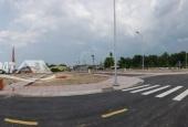 Bán đất dự án tại đường ĐT 743, Phường An Phú, Thị xã Thuận An, Bình Dương