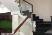 Cho thuê nhà ngõ 80, diện tích 50m2, 4 tầng, mỗi tầng 2 phòng,  đường Trần Duy Hưng, phường Trung Hòa, Quận Cầu Giấy, Hà Nội
