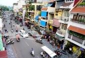 Bán nhà  cực đẹp và độc mặt phố Vương Thừa Vũ, kinh doanh sầm uất, giá 14.5 tỷ.