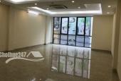 Cho thuê nhà riêng tại ngõ 165 Thái Hà Phố Thái Hà, Phường Trung Liệt, Quận Đống Đa, Hà Nội