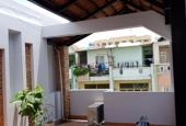 Cho thuê nhà mặt tiền đường Tạ Quang Bửu, phường 5, quận 8, thành phố Hồ Chí Minh.