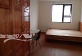 Cho thuê căn hộ trên phố Tân Mai, quận Hoàng Mai, thành phố Hà Nội