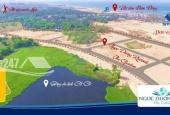 Bán đất dự án tại Đường Trường Sa, Phường Hòa Hải,  Quận Ngũ Hành Sơn, Đà Nẵng