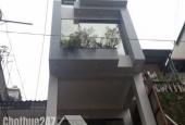 Cho thuê nhà riêng tại đường Hoàng Văn Thái, quận Thanh Xuân, thành phố Hà Nội