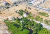 Cần bán gấp lô đất tại đường số 5, Phường Hòa Hiệp Nam, Quận Liên Chiểu, Đà Nẵng