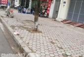 Cho thuê nhà mặt phố Nguyễn Cảnh Dị, Phường Đại Kim, Quận Hoàng Mai, Hà Nội