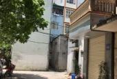 Bán nhà mặt ngõ tại Đường Khuất Duy Tiến, Phường Thượng Đình, Quận Thanh Xuân, Hà Nội