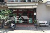 Cho thuê mặt bằng làm văn phòng, cửa hàng trên đường Nguyễn Văn Lộc, Phường Mỗ Lao, Quận Hà Đông, Hà Nội