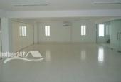Cho thuê nhà phố Dương Khuê, phường Dịch Vọng, quận Cầu Giấy, Hà Nội