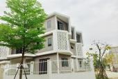Sở hữu ngay nhà Liền Kề Nam 32 chỉ từ 23tr/m2 xây thô 4 tầng Lh: 01667170089
