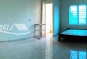 Cho thuê phòng trọ tại khu Mậu Lương, phường Kiến Hưng, quận Hà Đông, Hà Nội