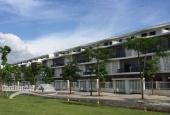 Bán suất ngoại giao dự án WestPoint Nam 32 view công viên cây xanh hồ điều hòa. Lh: 01667170089