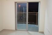 Dự án Vision Bán căn hộ 2 phòng ngủ, dọn vào ở ngay, hỗ trợ vay trả góp.