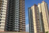Cho thuê căn hộ 3PN, mới, chưa qua sử dụng 7 tr/tháng, LH: 0941 848 908