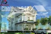 Cần bán gấp biệt thự Phú Mỹ giá 16 tỷ, Phú Mỹ Hưng quận 7,  LH: 094 88 26 777