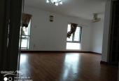 Cho thuê căn nhà Loft Chung cư Sky Garden 1 -4PN- PMH - Quận 7: