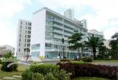 Cho thuê căn hộ cao cấp Garden Court 2. Giá hấp dẫn - chỉ 26 triệu/ tháng tại khu chung cư đẳng cấp PMH - Quận 7