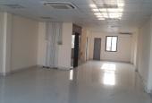 Cho thuê văn phòng 80m2  tại quận Cầu Giấy