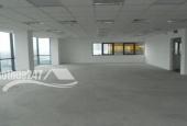 Cho thuê văn phòng Trần Thái Tông Cầu Giấy diện tích 80m2 giá 17 triệu/Tháng