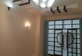 Gia Đình chuyển lên chung cư cần bán gấp nhà Nguyễn Phúc Lai, khu PL, otô đỗ cửa. Dt: 43m2 x 6tầng, Mt: 3.6m.