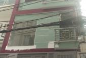 Chp thuê phòng cao cấp, tiện nghi đầy đủ trung tâm quận 1
