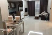 Gấp bán căn hộ Sunrise city 76m2 ,khu Central ,Full nội thất ,giá 3,35 tỷ .Lh 0909802822,MTG