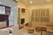 Chính chủ cho thuê căn hộ Sunrise City 2PN,2WC 19tr/tháng .Lh 0909802822 xem nhà ngay.