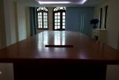 Cho thuê Hội trường tại Trần Thái Tông