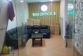Cho thuê mặt bằng kinh doanh, văn phòng tại Võ Chí Công Cầu Giấy, 160k/m2