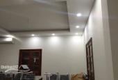 Cho thuê căn biệt thự Sài Đồng 3,5 tầng 33tr/tháng.LH: 01629371811