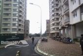 Cho thuê căn hộ VOV Mễ Trì, Nam Từ Liêm, 2PN, full đồ, giá thuê 9 triệu