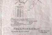 17.5m Mặt Tiền Bến Vân Đồn, Phường 5, Quận 4, HCM, DT: 213,8 m