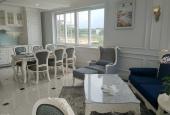 Bán căn hộ nghỉ dưỡng Lan Rừng Vũng Tàu mặt tiền biển có sẵn hợp đồng thuê